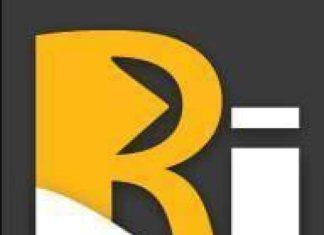 RASHTRIYA JUDGEMENT