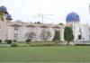Pak High Commission
