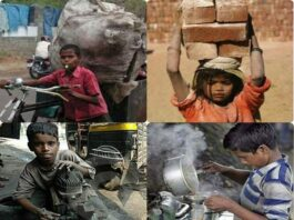 Gunda Act passed in Gujarat Legislative Assembly, fine of one lakh rupees for violation of Child Labor Act