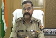 Hathras gang rape case: Big statement of ADG law and order - body not cremated, know what was the reason