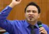 High court's verdict - Dr. Kafeel's rasu removed, bail granted