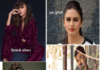 The stars supporting Riya Chakraborty are listening to their own fans