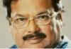 Odia films actor Ajit Das dies