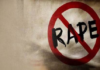 Bisauli: A young man raped a minor, Aropi was arrested by the police