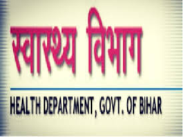 Health department's negligence is heavy on everyone