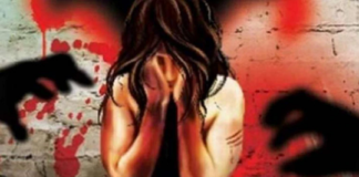 Kerala: Woman raped by calling home under the guise of giving Kovid-19 negative certificate