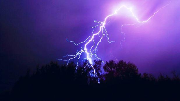 Madhya Pradesh: 7 people dead as lightning strikes, CM expresses grief