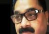 ADJ case: Kin demanding death by eating poisonous bread demand CBI inquiry