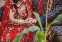 Divyang couple marriage promotion scheme started: DM
