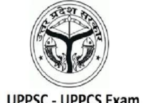 Many questions on transparency arising out of selection of external students for most of UPPCS-2018 posts