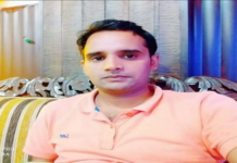 Bihar: Fresh off criminals, shot journalist for morning walk