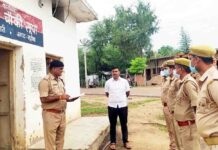Action to revoke the license of criminals: CO
