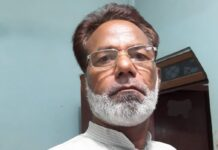 The Allahabad High Court showed the obstinate attitude of the state government