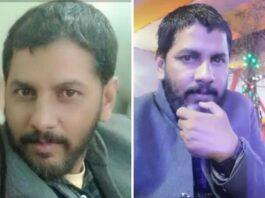 Dance and films interest made Sujit Suman of Munger a Bhojpuri filmmaker