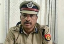 Prayagraj: Poor seeks justice from SSP