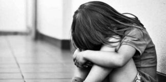 Minor daughter accuses mother of selling her to Bareilly, police rescues girl
