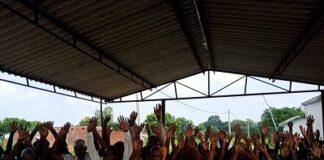 हरिनारायण यादव गाजीपुर राष्ट्रीय जजमेंट संवाददाता