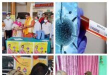 Major news of Uttarakhand, at a glance