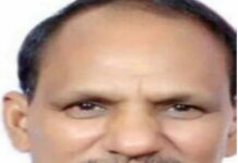 Dehradun: BJP MLA Furtial besieged his own government, Congress supported the house