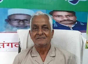 Memorandum will be submitted to His Excellency Governor in support of farmers against Agriculture Bill: Mo. Akil Khan