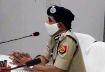 Mahoba: No more tainted policemen in SOG: IG