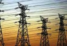 Rural areas will also get 24-hour power supply in Unnao district