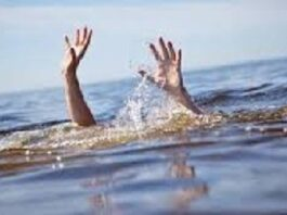 UP: Scrooge husband killed his pregnant wife and threw her in the canal, dead body swept away