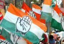 Uttar Pradesh: Bad news for betrayers inside Congress organization - Aces Lodhi Etah