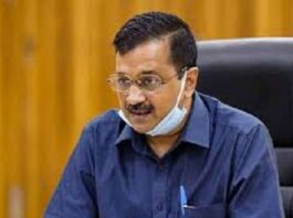 Delhi: All educational institutions will remain closed till 5 October due to Corona, C.M.