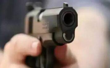Gorakhpur: Property dealer shot in broad daylight, condition critical