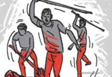 Mainpuri: 45-year-old dalit beaten to death by bullying