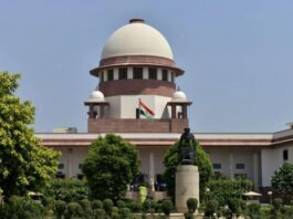 High court's tough stand on duty, government has power, government should take decision
