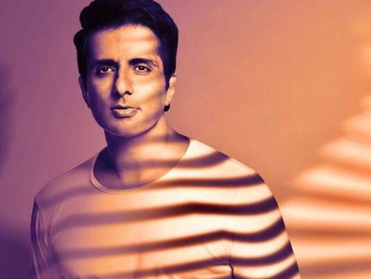 Super hero Sonu Sood once again in the headlines, a woman suffering from tumor got rid of disease